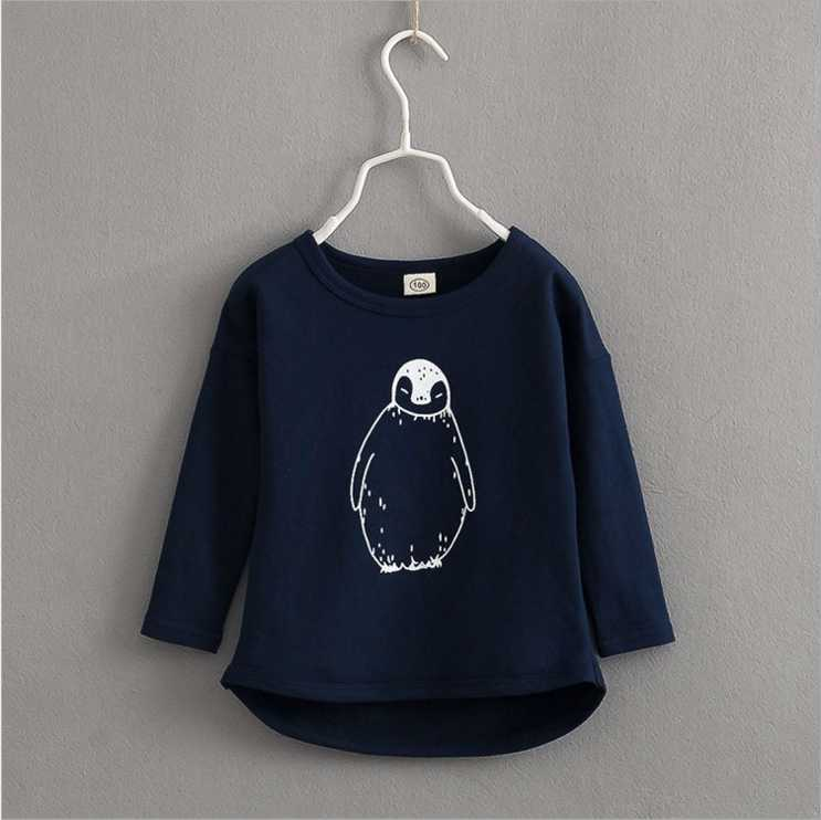 New-spring-t-shirt-for-boys-girls-cotton-sweatshirt-outwear-kids-clothes-2-8-years-baby-boys-girls-tops-tees-designer-kids-hoody-3