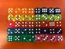 Романтика rpg game gyh цветной cube любовь кости ясно небольшой взрослых