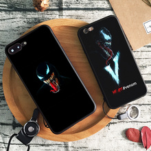 Buy venom iphone 7 case and get free shipping on AliExpress com