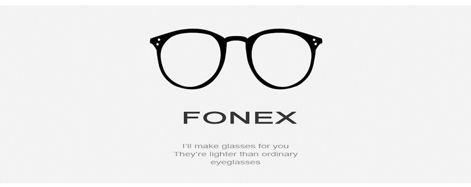 413b7a4e68 LFXax TR90 Titanium Optical Frame Men Semi Rimless Half Square Myopia Eye  Glass Korea