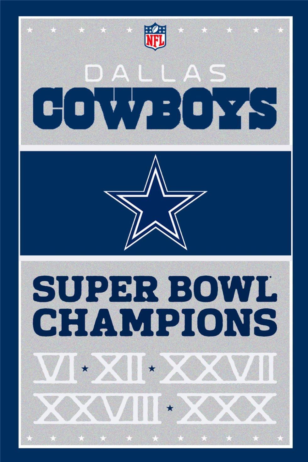 Dallas Cowboys Wall Decor popular dallas cowboy home-buy cheap dallas cowboy home lots from