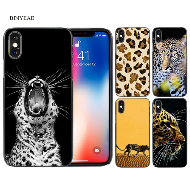 coque iphone 8 jaguar