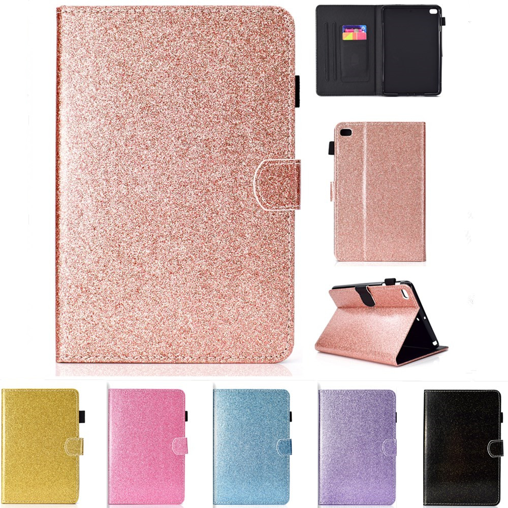 Luxury smart case tablet funda for ipad mini 1 2 3 cover Auto sleep wake stand cover coque for Apple ipad mini 4 case 7.9 inch