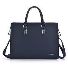Senkey, стильный мужской портфель, s, модный, натуральная кожа, для мужчин, для компьютера, ноутбука, сумка, повседневный портфель, бизнес, на плечо, сумка-мессенджер