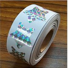 Free shipping 100 PCS Luxury hot sale Grays select 23x23cm mosaic wallpaper