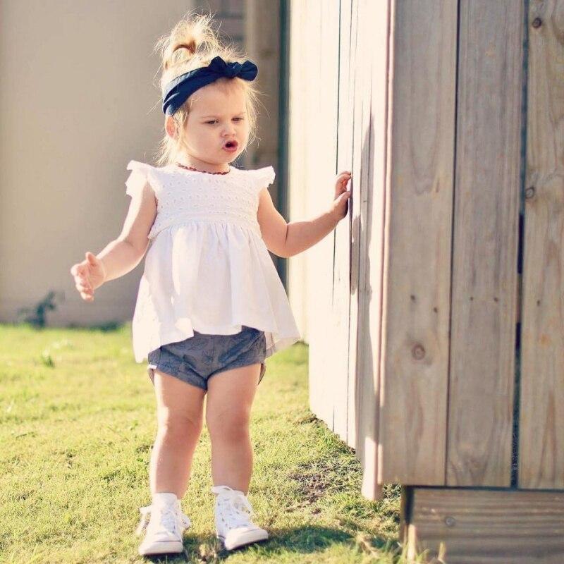 Платье белое лето для девушки