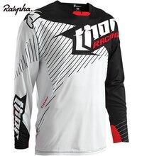 2019 MOTO GP Тор нижние трикотажные изделия дышащая одежда Bmx Moto Gp Off-road Man гонка, мотокрос мотоциклетная команда Dh рубашка