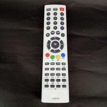 NEW Original for CONIA Remote control KLC5A C9 KLC5AC9 AV FOR AQM8F 49 Fernbedineung