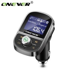 HY29 FM Transmitter MP3 Player