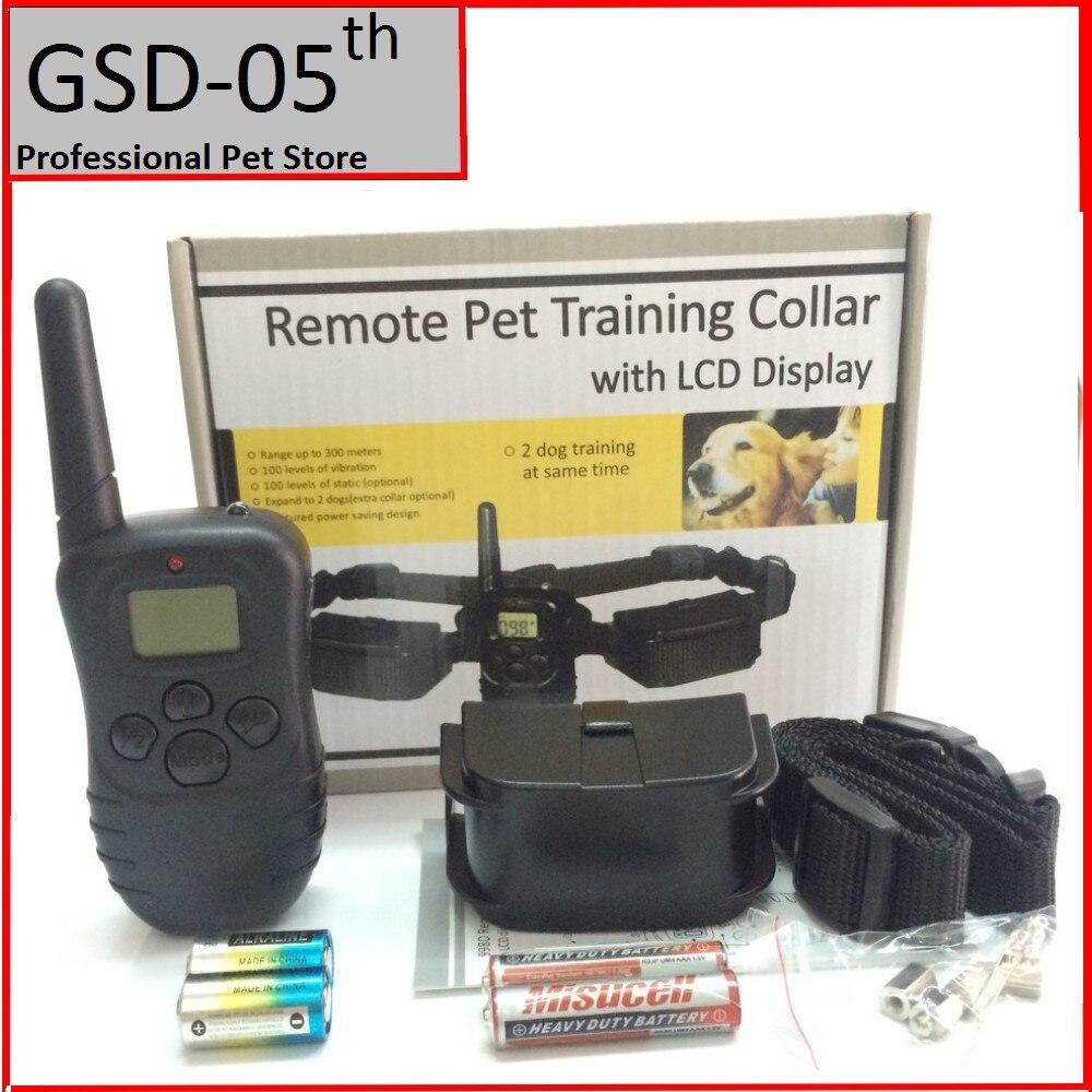ошейник pet trainer 613 инструкция