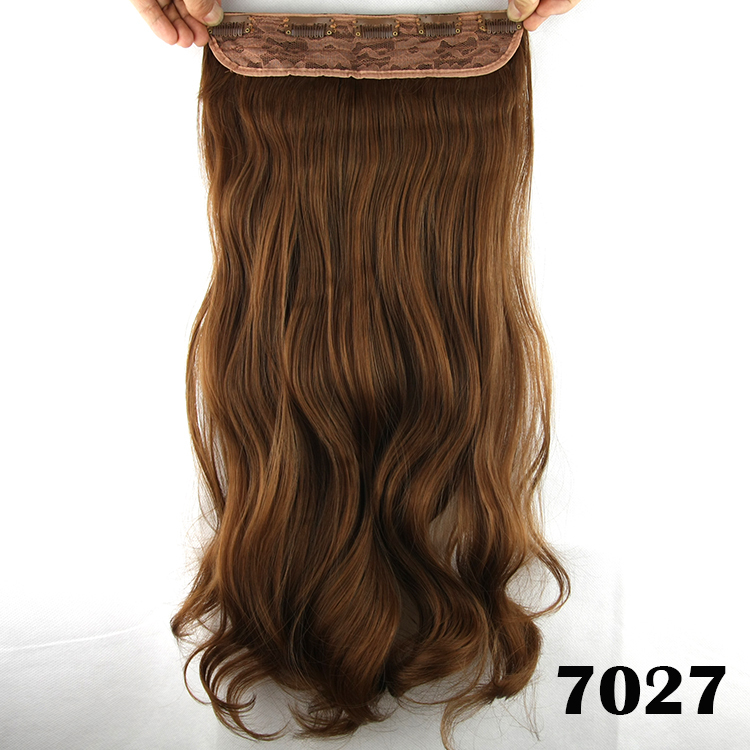 Super long hair extensions clip on image collections hair 5pcslot 25inch 138g synthetic hair super long hair extensions 5pcslot 25inch 138g synthetic hair super long pmusecretfo Images