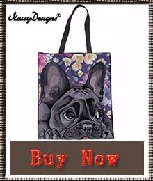 WOMEN shopping bags 02