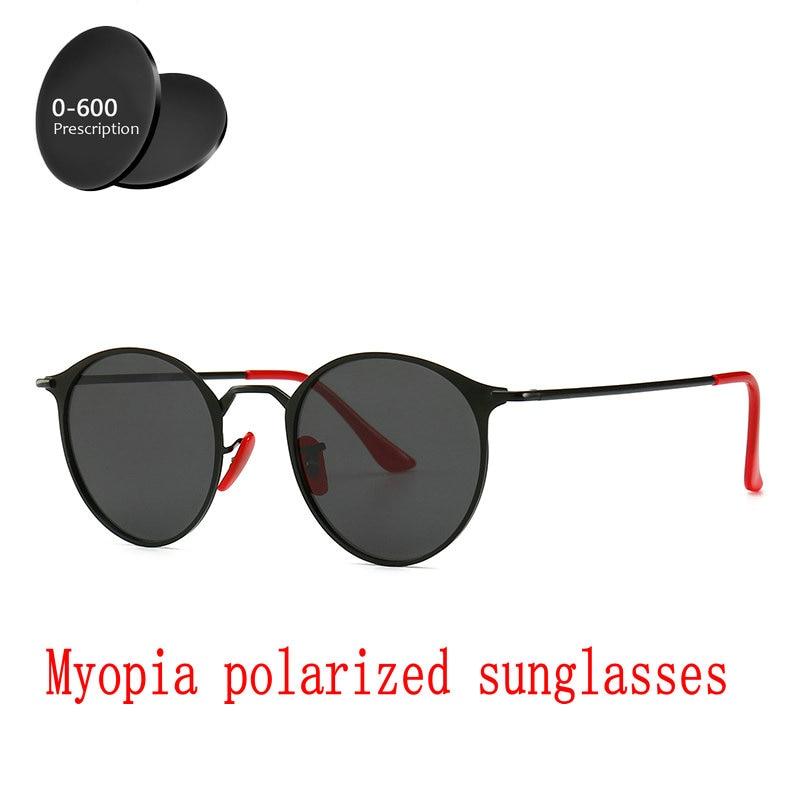 4701cb044d73db oothandel nearsighted sunglasses Gallerij - Koop Goedkope nearsighted  sunglasses Loten op Aliexpress.com