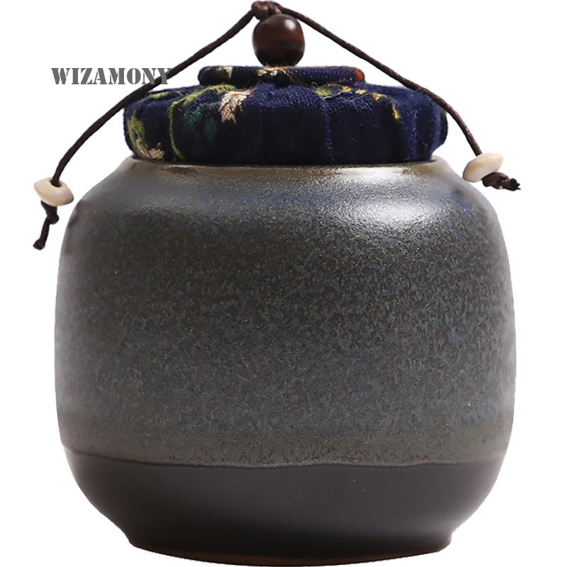 WIZAMONY augstākās klases koka kontaktdakša Ķīniešu keramika - Virtuve, ēdināšana un bārs - Foto 5