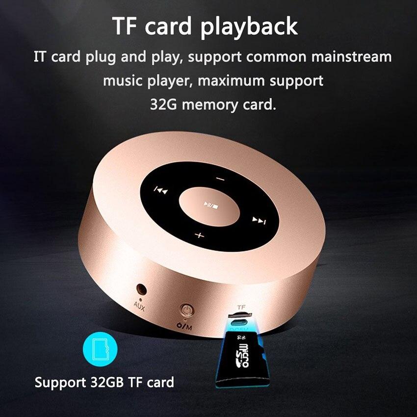 Aimitek A8 Mini Wireless Bluetooth Speaker Aimitek A8 Mini Wireless Bluetooth Speaker HTB1N5JfRVXXXXa5XpXXq6xXFXXXz