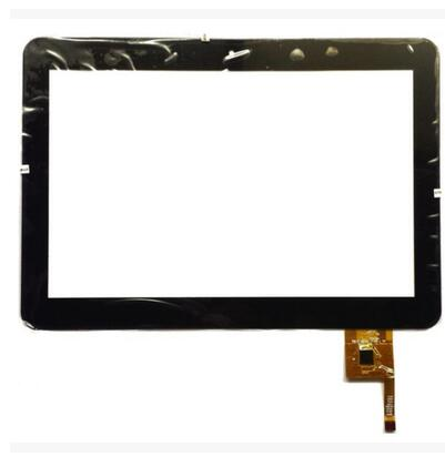 Witblue New For 10.1 SUPRA M143  Tablet touch screen panel Digitizer Glass Sensor replacement Free Shipping for asus zenpad c7 0 z170 z170mg z170cg tablet touch screen digitizer glass lcd display assembly parts replacement free shipping