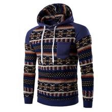 Men's sweatshirt Hoodies & Sweatshi Hoodies