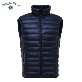 down winter coat mens puffa jacket good winter jackets mens vest jacket best winter jackets for men mens long down coat Down Jackets