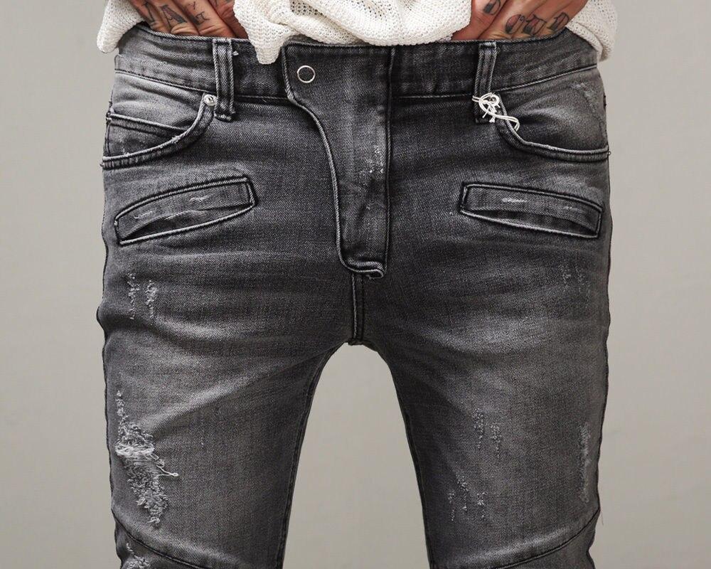 Balmain jeans aeProduct.getSubject()