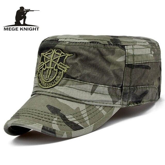 7933e7dbba6c7 Venda quente Militar de Combate Soldado Cap Chapéu chapéus