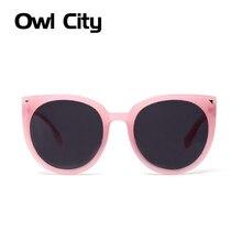Classic Oval Oversized Cat eye Sunglasses Women Brand Designer Sun Glass Mirror Lens UV Protection Coating Female Sunglasses