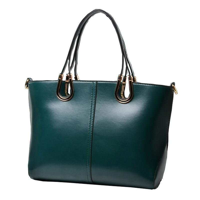 Dames Haute De A112 Main Cuir green Ranhuang Handbags 2017 Handbags Bolsa red Handbags blue Luxe En Feminina Designer Bandoulière Black À Sacs Véritable Handbags Sac Femmes Qualité wzxCvq7A