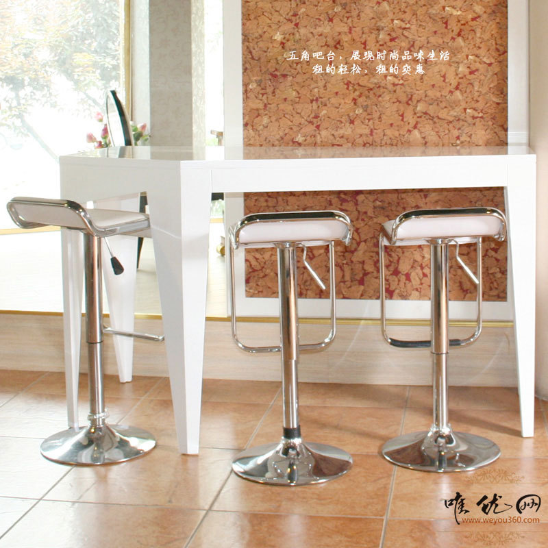 small bar for living room pentagon modern living room wooden bar hire creative 20627