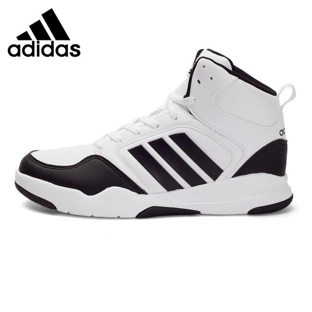 scarpe uomo adidas 2017 sneakers