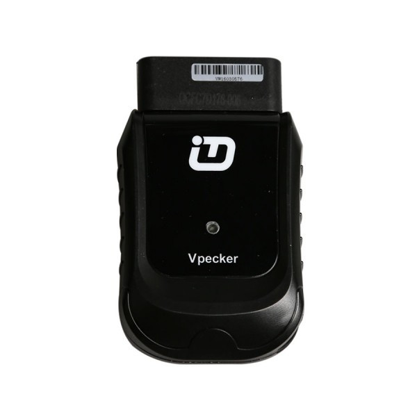 vpecker-easydiag-new-3