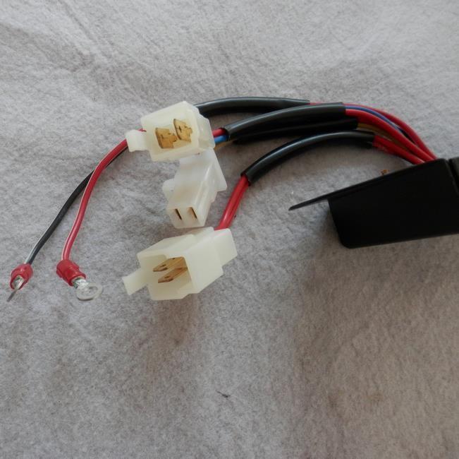 AVR KUBOTA ASK-R150B ASK-R180 5