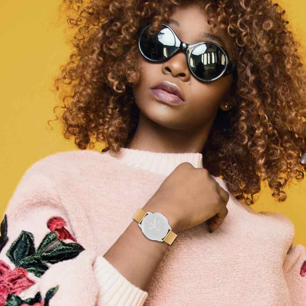 Cinturino di ricambio S3 Fibbia In Acciaio Inox Vigilanza Del Wristband Della Fascia per Samsung Galaxy Orologio Milanese 46 millimetri