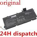 Bateria do laptop original bg06xl (11.4 v 45wh) para hp elitebook 1040 g3 hstnn-ib6z 805096-001 batteria akku
