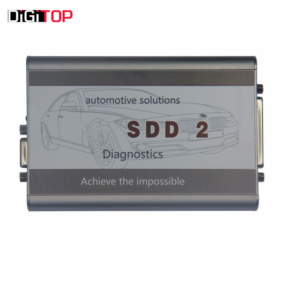 SDD2 V146 for All Landrover and For Jaguar Diagnose and Programming Tool for JLR SDD2 Immobi Scan Diagnostic Tool Update Online