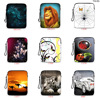 Print 9 7 Inch Laptop Case 10 1 Tablet Bag Waterproof Notebook Sleeve Computer Protective Case