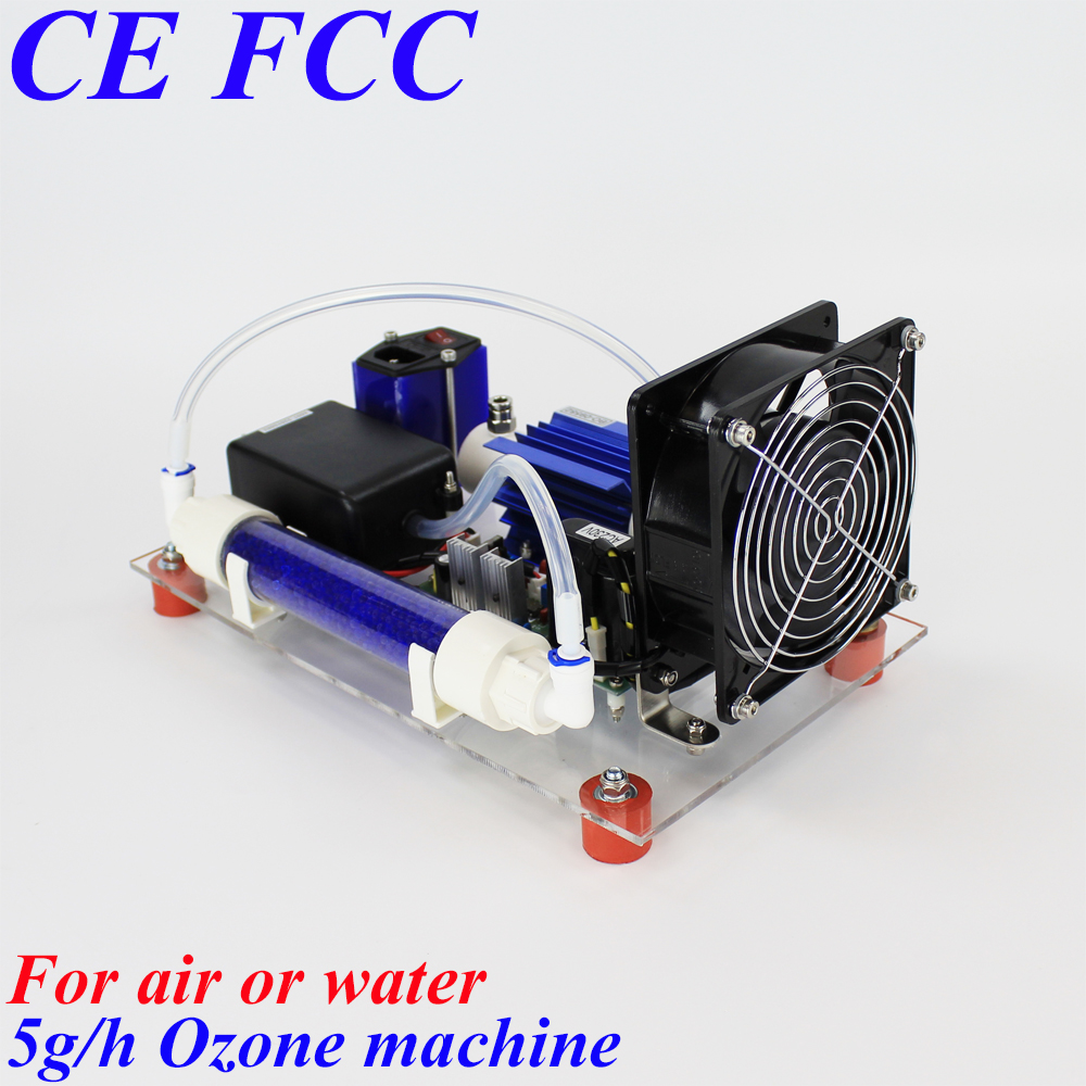 To Singapore Korea Pinuslongaeva 10g/h F1 simple ozone air and water disinfection machine portable ozone generator kits kingkong 90gt 90mm brushless mini fpv racing drone with micro f3 flight controll 16ch 800tvl vtx forbnf rtf with frsky x7 x9d