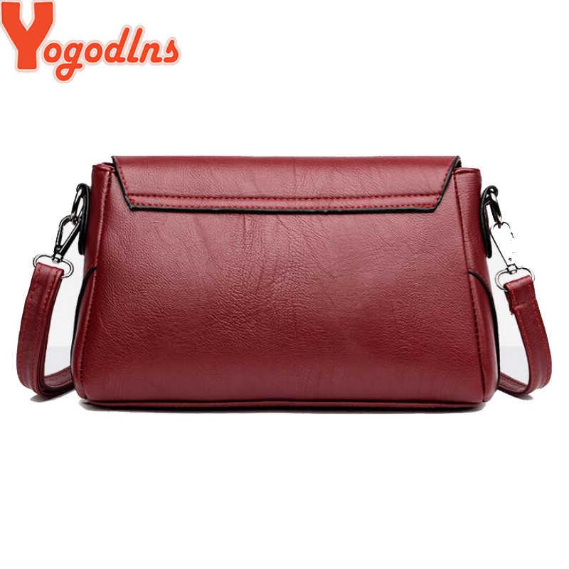 Yogodlns inci kadın çantası yastık tırnak bağbozumu çanta zarif dekorasyon tek omuz eğik crossbody küçük çanta