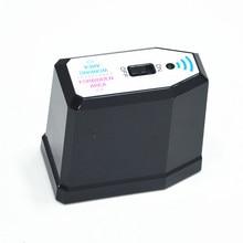 Электронастенный барьер для ILIFE A6/X620/X623 V7 V7S PRO robot vaccuum очиститель деталей датчик виртуальной навигации бампер, стену