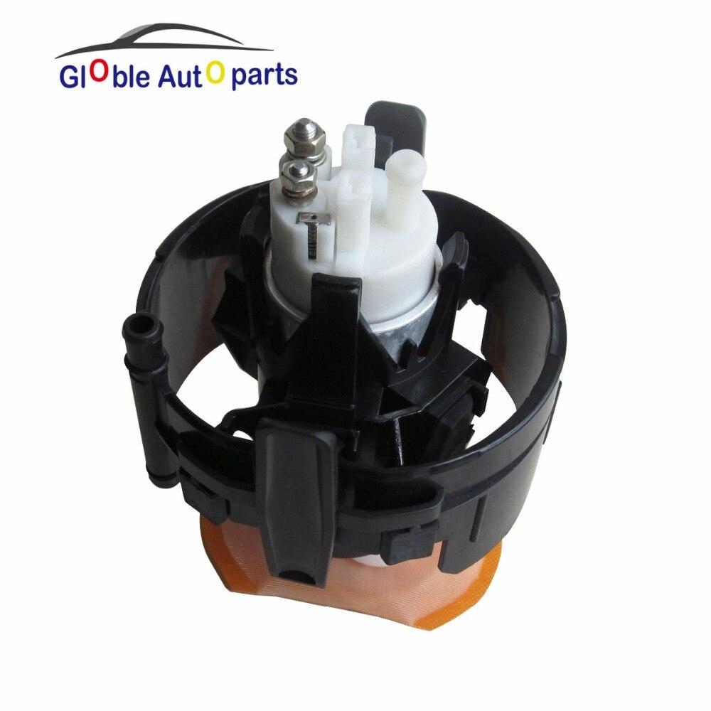 Fuel Gas Pump Module 16141180318 E8234M For BMW E32 E34 E38 525i 525iT 530i 535i 540i 735i 735iL 740i 740iL M5 1988-1995 TY-234