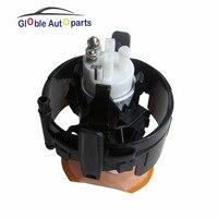 Fuel Gas Pump Module 16141180318 E8234M For BMW E32 E34 E38 525i 525iT 530i 535i 540i 735i 735iL 740i 740iL M5 1988 1995 TY 234