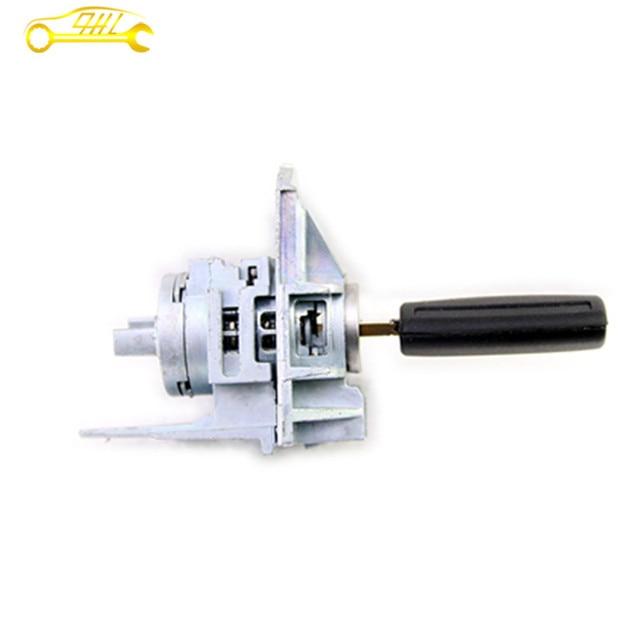 car locksmith tools. Newest Auto Practice Lock For Car Locksmith Tools Open Door  Training Skills Car Locksmith Tools 0