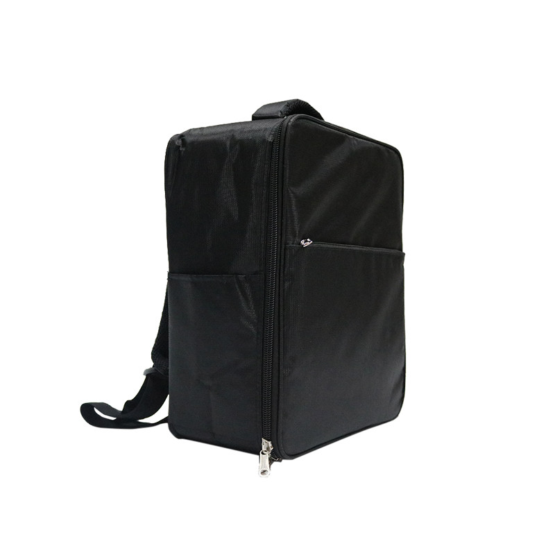 DJI Mavic Pro  Backpack Storage bag  box  4