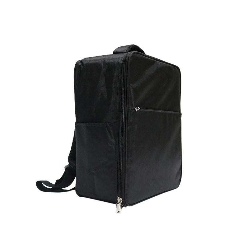 DJI Mavic Pro  Backpack Storage bag  box  4