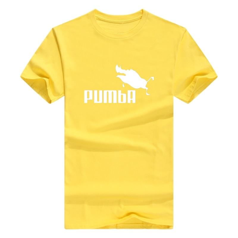 ENZGZL летняя новая мужская футболка из хлопка, футболки с коротким рукавом, высокое качество, футболки для мальчиков, топы темно-синего цвета, это я E4930 - Цвет: D-yellow-b