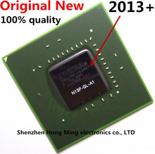 DC: 2013 + 100% Новый N13P-GL-A1 N13P GL A1 BGA Микросхем