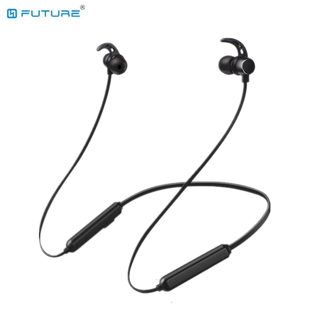Future X Wireless Bluetooth V4.1 Dynamic Earphone Earbuds CSR8635 Comfortable to Wear for iPhone Samsung phone