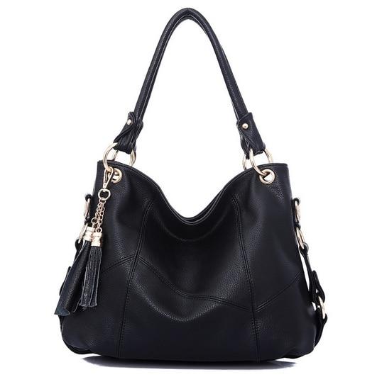 ФОТО 2016 Hot sale Special Offer PU Leather Restore Ancient Inclined Big Bag Women Handbag Bag Shoulder Bags free shipping bag ladies