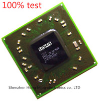 100 Test Very Good Product 215 0752007 215 0752007 Bga Chip Reball With Balls IC Chips