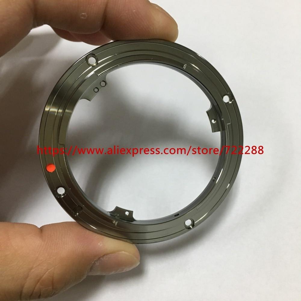 Repair Part For Sigma 50mm F 1 4 DG HSM 50mm 1 1 4 DG HSM