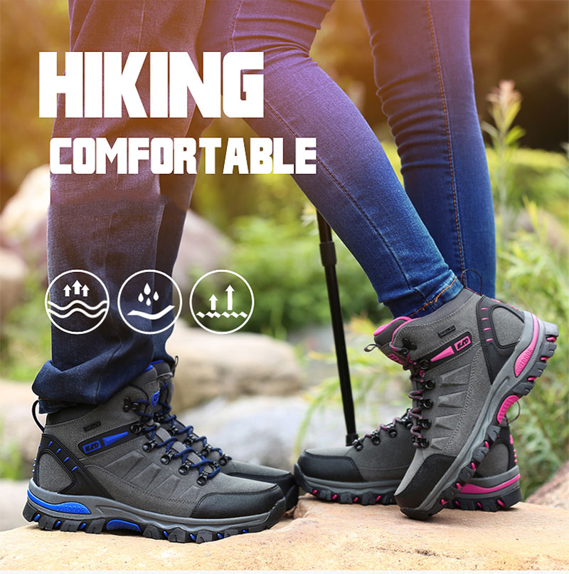 outdoor-hiking-boots-for-men-and-women (1)