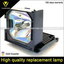 Projector lamp bulb 610-315-7689,LMP80,610 315 7689,POA-LMP80,6103157689 for projector Sanyo PLC-EF60A…